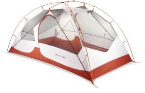 Half Dome 2 Tent