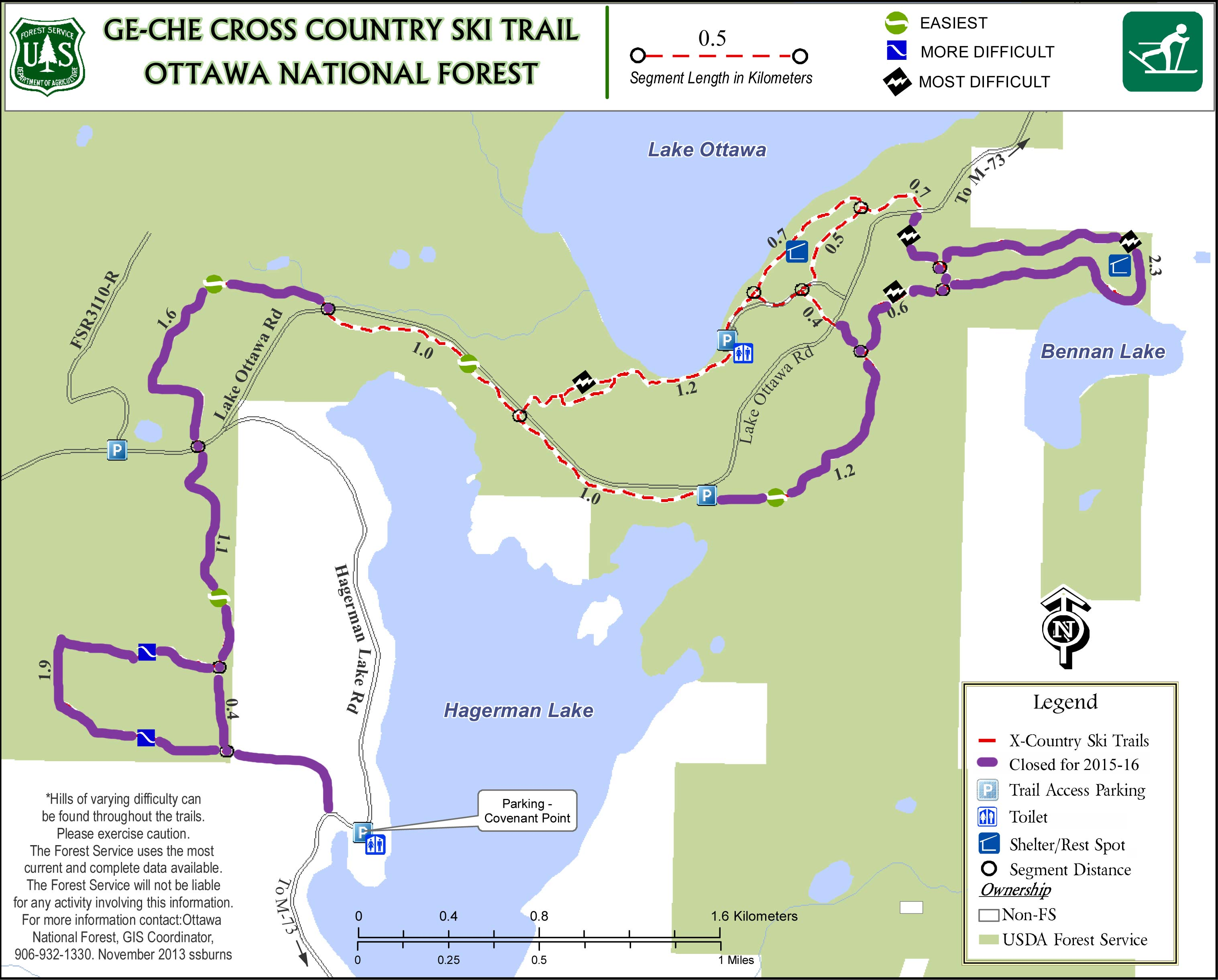 2015-16-Ge-Che-Trail-Map-for-web