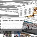 newsblog-01