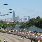 20070909_Chicago_Half_Marathon