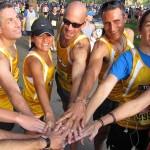 2009.9.13–Chicago Half Marathon 008