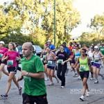 chicago-half-marathon_2
