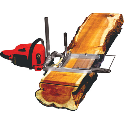 http://www.cpbc.com/uploads/2012/05/Chain-saw-mill.jpg