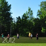 Photos from summer 2012-01
