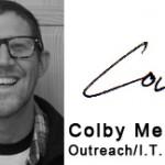 colbysignature