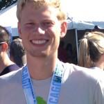 tylermarathon