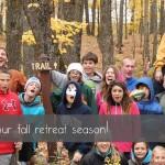 Fall retreat rotator-01