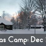 2016 Christmas Camp rotator-01