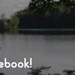 2016 Facebook rotator-01