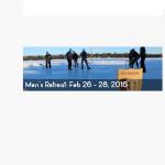 2016 Men's Retreat rotator