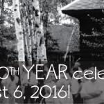2016-90-year-celebration-rotator