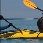 2016-AIL-Slider-kayak