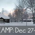 2016-Christmas-Camp-rotator
