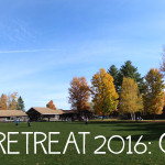 2016-Fall-Jr-High-Retreat-rotator