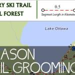 2016-Ge-Che-Trail-Groomin-Updates