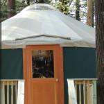 2016-Island-Slider-Image-yurt