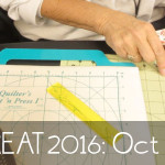 2016-Quilters'-Retreat-rotator