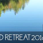 2016-Silent-Directed-Retreat-rotator