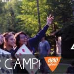 2016-Summer-Camp-rotator