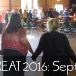 2016-Women's-Retreat-rotator