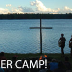 2017-summer-camp-web-slider