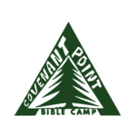 cpbctrianglelogo-green-and-white