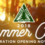 2018 Summer Camp Web Slider – coming soon-01