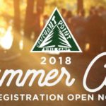 2018-Summer-Camp-Web-Slider—Registration-Open-Now