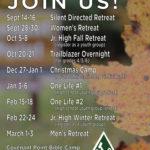 2018-19-Fall-and-Winter-Retreats—Bulletin-Insert