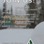 2019-Winter-Retreats—Bulletin-Insert