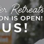 2019-Winter-Retreats-Web-Slider