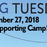 2018-Giving-Tuesday-Slider—without-CPBC-logo