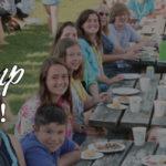 2019-Family-Camp-Slider