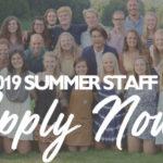 2019-Staff-Slider