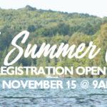 2019-Summer-Camp-Web-Slider—coming-soon