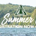 2019-Summer-Camp-Web-Slider—registration-now-open