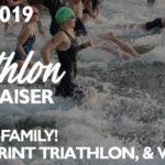 2019-Triathlon-Fundraiser-Slider