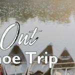 2019-Venture-Out-Men's-Canoe-Slider