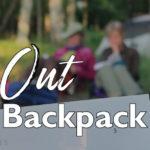 2019-Venture-Out-Women's-Backpaclk-Slider