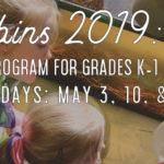 2019-Rockin'-Robins-Web-Slider
