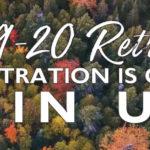 2019-Fall-Retreats-Web-Slider