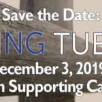 2019-Giving-Tuesday-Save-the-Date-Slider—without-CPBC-logo
