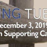 2019-Giving-Tuesday-is-here