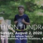 2020-Triathlon-Fundraiser-FB-BANNER