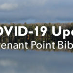 2020.03-COVID-19-Update-Banner