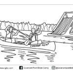 CPBC-Coloring-Sheet-1—Canoeing