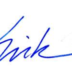 Erik-signature-first-name-only