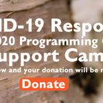 2020-COVID-19-Response—summer-2020-cancelled—donate—Banner