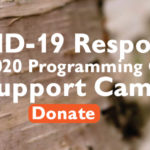 2020-COVID-19-Response2—summer-2020-cancelled—donate—Banner