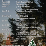 2020-21-Fall-and-Winter-Retreats—Bulletin-Insert